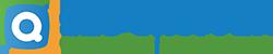 Seofirma i Randers - SEO - Søgemaskineoptimering der virker